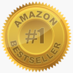 Amazon1Bestseller
