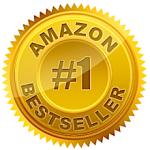 Amazon1Bestseller B